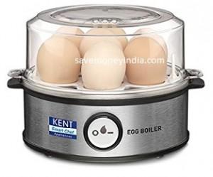 kent-egg