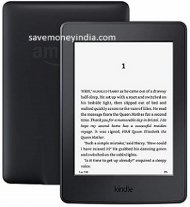 kindle-paperwhite-7