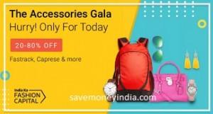 accessories-gala