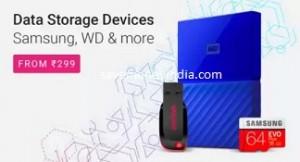 data-storage-devices
