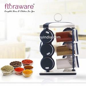 floraware-spice