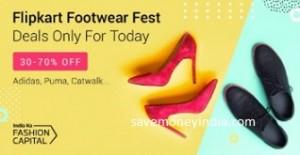 footwear-fest