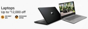 laptops12000