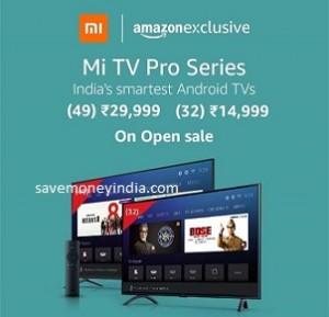 mi-tv-pro