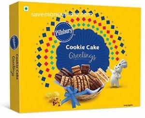 pillsbury-cookie
