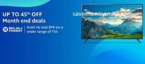 tvs-month