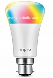 wipro-smart
