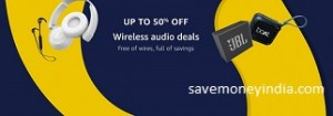 wireless-audio