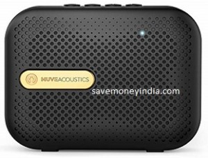 MuveAcoustics-box
