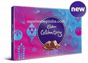 cadbury-cele