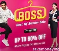 fashion-boss