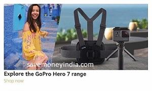 gopro-hero7