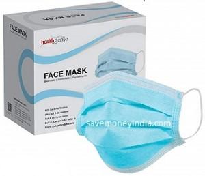 healthgenie-mask