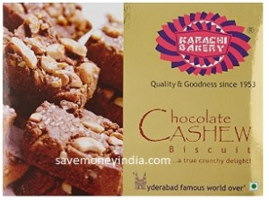 karachi-chocolate