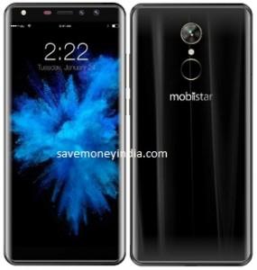 mobiistar-x1