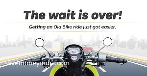ola-bike