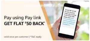 paylink