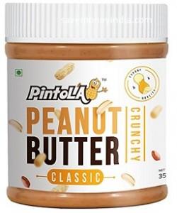pintola-peanut