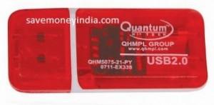 quantum-QHM5075