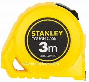 stanley-tape