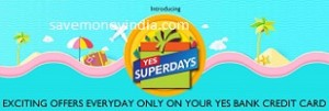 yes-superdays