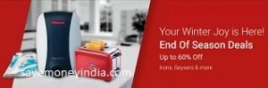 appliances-end