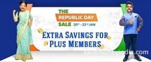 extra-savings