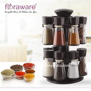 floraware16