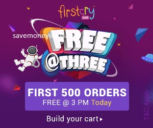 free-three