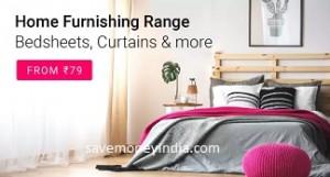 home-furnishing