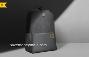 realme-backpack