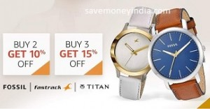 watches-buy2