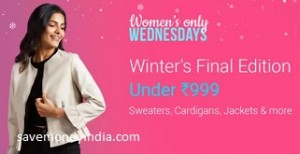womens-wed