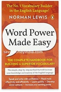 word-power