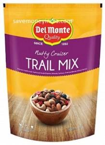 delmonte-nutty