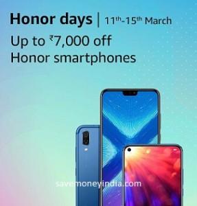 honor-days