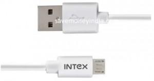 intex-microusb