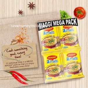 maggi-mega