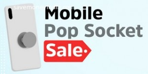 mobile-pop
