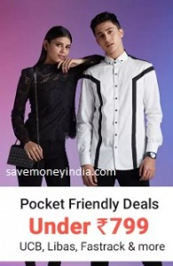 pocket-friendly