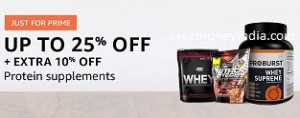 protein-supplements