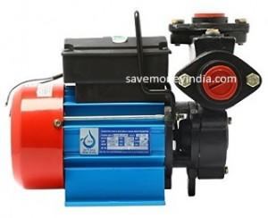sameer-pump