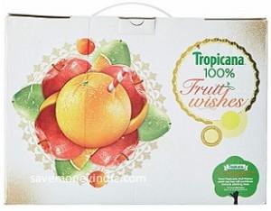 tropicana-fruit