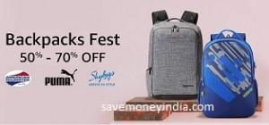 backpacks-fest