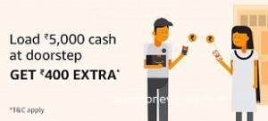 cash400