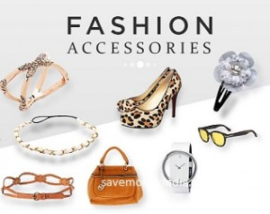 fashion-accessories