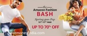 fashion-bash