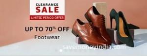 footwear-clearance