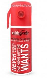 healthgenie-pepper