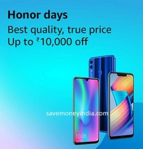 honor-days